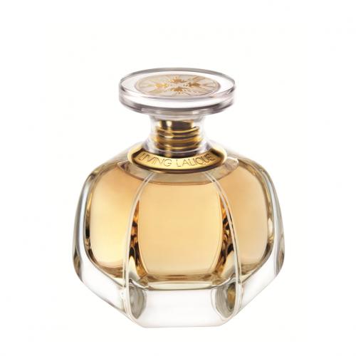 Living Lalique Eau de Parfum