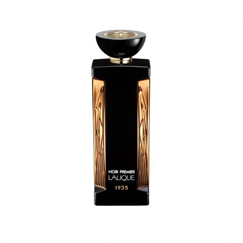 Noir Premier Rose Royale Eau de Parfum