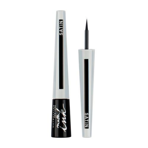 Master Ink Satin Eye Liner