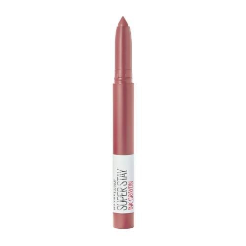 Superstay Matte Lip Pencil