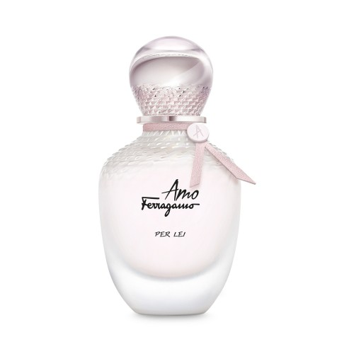 Amo Per Lei Eau de Parfum