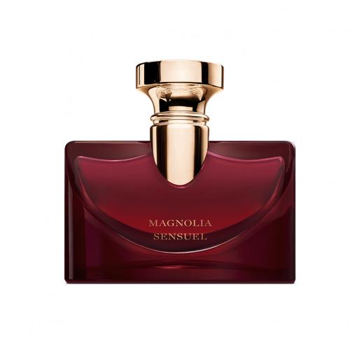 Splendida Magnolia Sensuel Eau de Parfum
