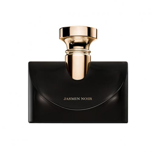 Splendida Jasmin Noir Eau de Parfum