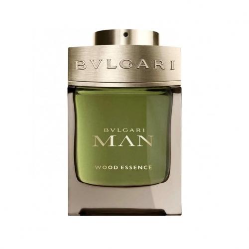 Man Wood Essence Eau de Parfum