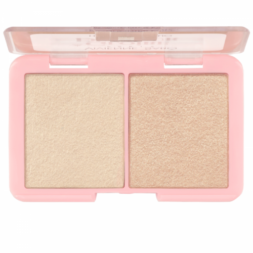 Gloire d'Amour Duo Highlighter
