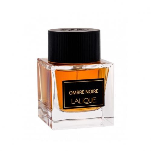 Ombre Noire Eau de Parfum
