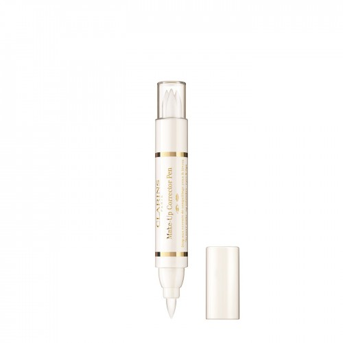 Make-Up Correcting Pen