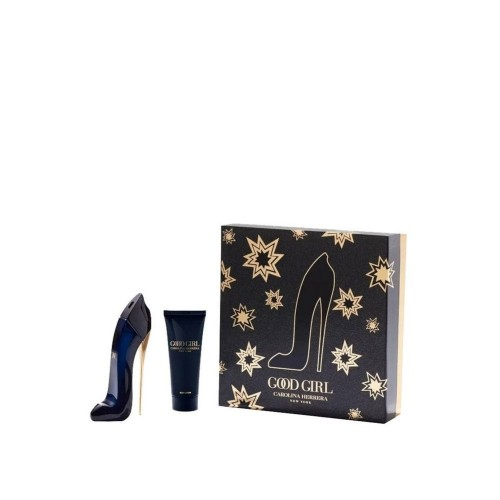 Good Girl Eau de Parfum Set