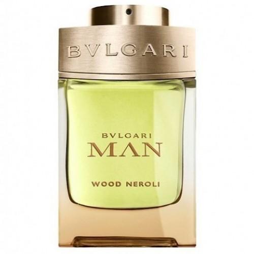 Man Wood Neroli Eau de Parfum