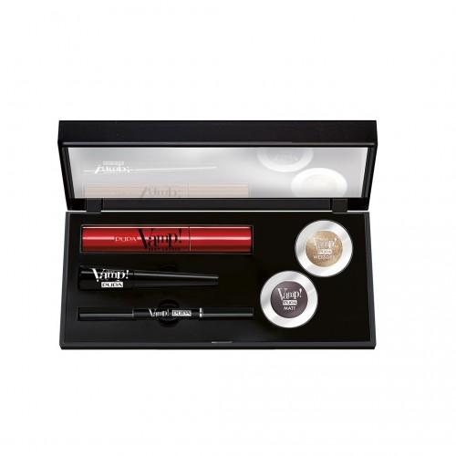 Vamp! Beauty Box