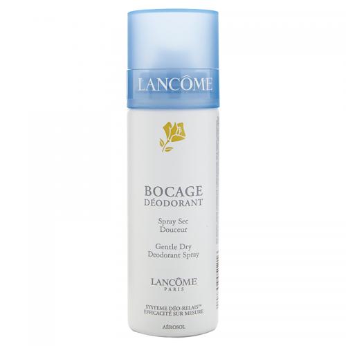 Bocage Deodorant Spray