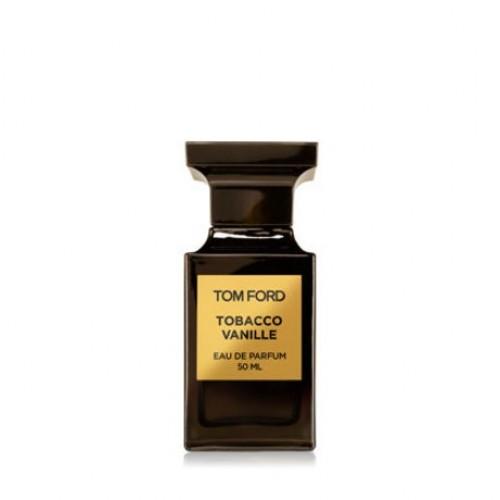 Tobacco Vanille Eau de Parfum