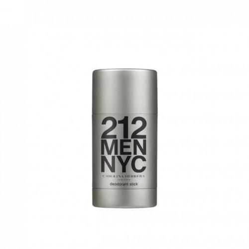 212 Men Deodorant Stick
