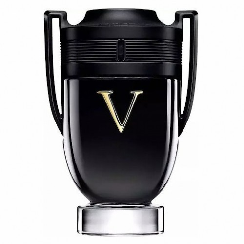 Invictus Victory Eau de Parfum