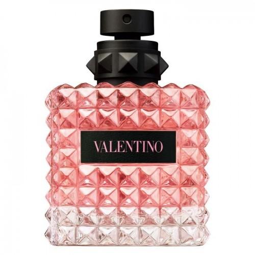 Born In Roma Donna Eau de Parfum