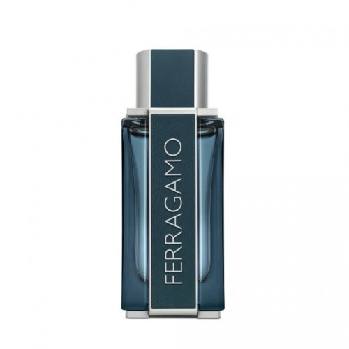 Ferragamo Intense Leather Eau de Parfum