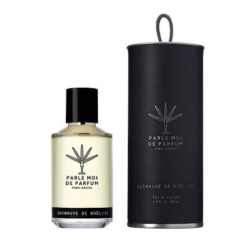 Guimauve De Noel/31 Eau de Parfum