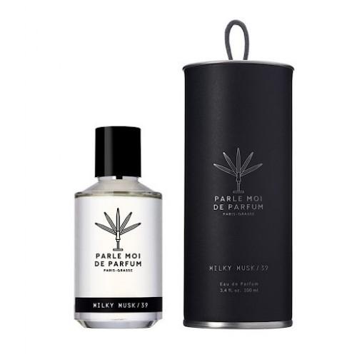 Cedar Woodpecker/10 Eau de Parfum