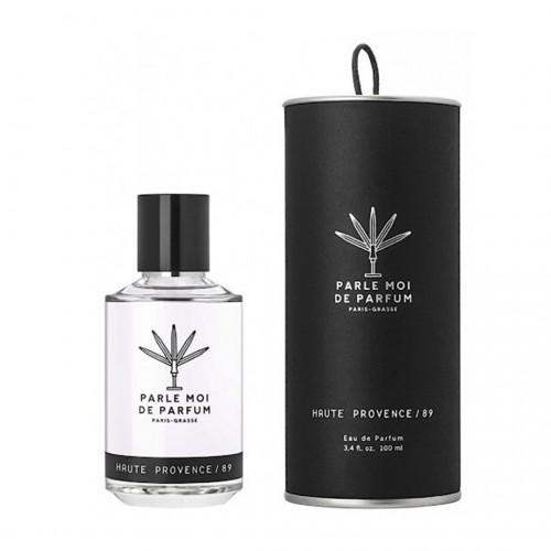 Haute Provence/89 Eau de Parfum