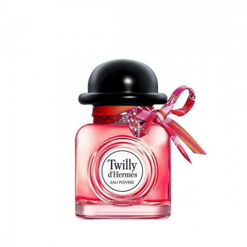 Twilly d'Hermes Eau Poivree Eau de Parfum