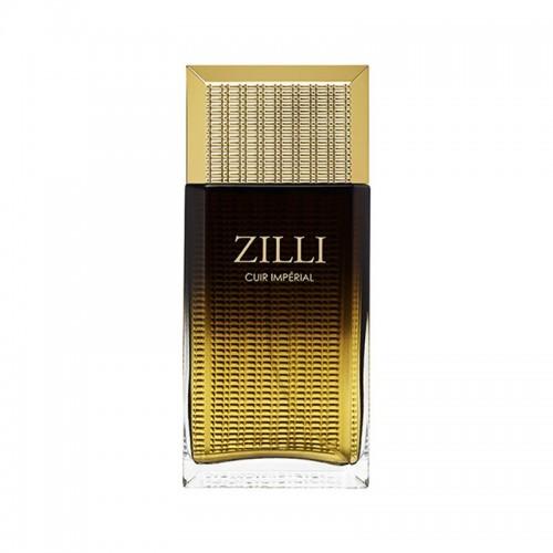Cuir Imperial Eau de Parfum